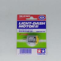 15455 light dash motor