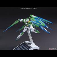 Bandai Original HG 1/144 Gundam 00 Shia Qan(t) qant qanta quanta