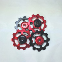 Pulley RD Rear Derailleur Bearing Ceramic