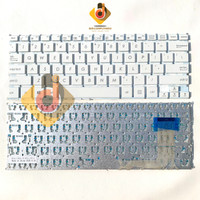 Keyboard Asus E203 E203NAH E203NA E202 E202NAH E202SA E202MA TP203