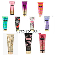 LOTION PARFUM VICTORIA SECRET 236ML