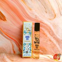 Parfum Original Miniature Anna Sui Fantasia 15ml EDT
