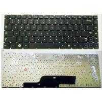 Keyboard Laptop Samsung Np300 Np305 Np300E4A Np300V4A Np300e4x Np305e4