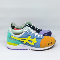 Asics Gel-Lyte III Atmos x Sean Wotherspoon 100% authentic