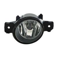 Foglamp Fog Lamp Livina March Xtrail Datsun Go Cross Original Satuan