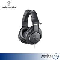 Audio-technica Professional Monitor Headphones ATH-M20X