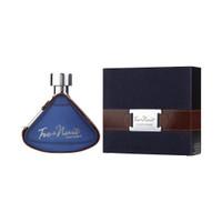 Parfum Original Armaf Tres Nuit