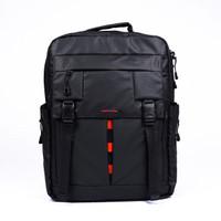 RHINE MARK II / Tas Rangsel & Selempang / Back Tote Bag