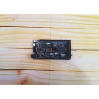 MEGA 2560 R3 ARDUINO COMPATIBLE MICROCONTROLLER WITH ESP8266 WIFI IOT