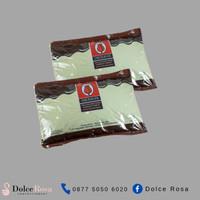 Isian Cokelat / Selai Cokelat – Tulip Chocolate Filling 1 kg