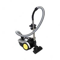 Krisbow Penghisap Debu Kering Eco 4.5ltr 700w / Vacuum Cleaner
