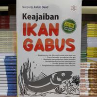 Jual Buku Ikan Murah Terbaik Harga Terbaru July 2021