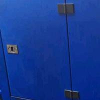 engsel pintu genset balok 6x12