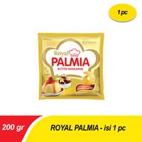 ROYAL PALMIA - isi 1 pc