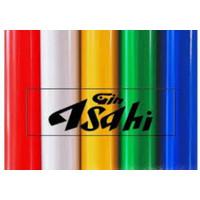 Sticker Scotlite Asahi ( Rol )