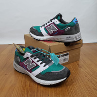 New Balance 575 trail made in England for Man