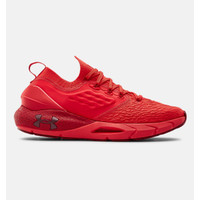 UNDER ARMOUR HOVR Phantom 2 Running Shoes - Red