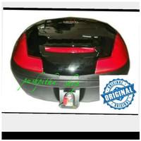 Box Motor Murah KMI 901 SUPER JUMBO