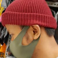 banny hat