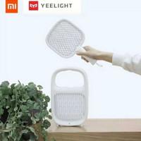 Xiaomi Yeelight Electric Mosquito Killer Swatter Raket Nyamuk