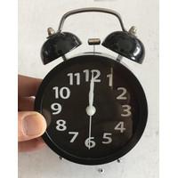 jam weker alarm clock