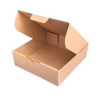 Box Karton