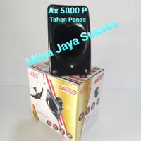 Tweeter Audax Ax 5000 P Polyetherimide Ax 5000P Speaker Walet