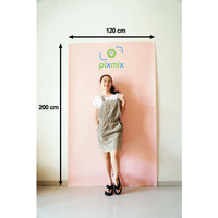 Alas Foto   Background Foto   Studio Foto uk. 200 x 120cm