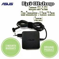 Original Adaptor Asus Zenbook UX303U UX303UA UX303UB 65W Series