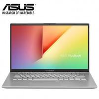 ASUS A409JA I3-1005G1 8GB 256GB SSD+1TB HDD 14INCH WIN10 ORI BACKLIGHT