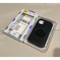 Otterbox iPhone 11 Case Popsocket ORIGINAL