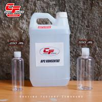 APC All Purpose Cleaner / Pembersih Interior Mobil by Coating Factory