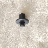 baut plastik kecil yamaha nmax aerox/honda beat vario 150