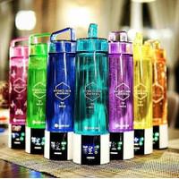 Hydrogen Fontaine LWG Botol Mesin Air Hidrogen Korea