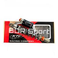 Shockbreaker KTC Extreme Tabung Atas Adjustable Mio Beat Vario 300mm