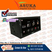 Asuka PTA 100 by Cartens Audio