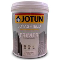 CAT JOTUN JOTASHIELD PRIMER 20 L