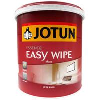 CAT JOTUN EASY WIPE 18 L / CHI PUTIH