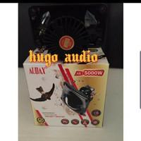TWEETER AUDAX AX 5000W MAGNET