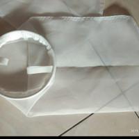 Filter bag nylon mikron 32 x 7 Mesh 100
