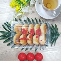 Chun Kao So Original Medan / Pia Medan/ Bapia / Snack / Cemilan