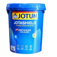 CAT JOTUN JOTASHIELD AF 2,5 L / CHI PUTIH