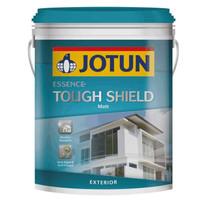 CAT JOTUN TOUGH SHIELD 3,5 L / CHI PUTIH