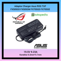 Adaptor Charger Asus ROG TUF FX505GD FX505GM FX705GD FX705GE