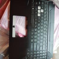 keyboard asus tuff fx505DD