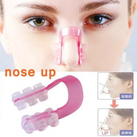 Alat Pemancung Hidung Alami Nose Up Clipper
