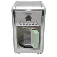 Ariete Drip Vintage Coffee Maker 12 Cup