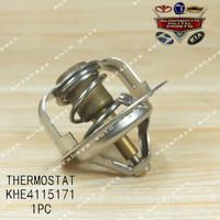 Thermostat Radiator Timor Kia Shepia Dohc Sohc