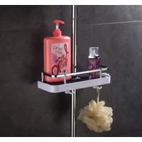 Rak shower 991A Rak Sabun Shampoo Rak kamar mandi rak toilet 991A