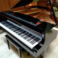 piano baby Grand Yamaha GB1K J2633657